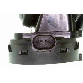 VAICO Ventil, Kurbelgehäuseentlüftung 036103464AH für VW, AUDI, SKODA, SEAT bestellen