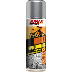 Konservierungswachs (08332000) von SONAX kaufen
