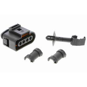 VEMO V10-76-0094 Online-Shop