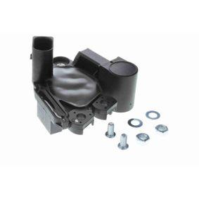Alternator Regulator VEMO Art.No - V10-77-1018 OEM: 06B903803B for VW, AUDI, SKODA, SEAT buy