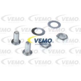 06B903803B for VW, AUDI, SKODA, SEAT, Alternator Regulator VEMO (V10-77-1018) Online Shop