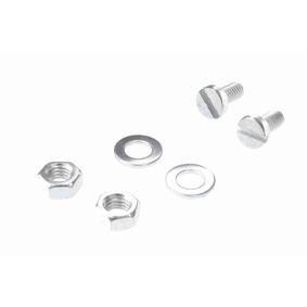 CRAFTER 30-50 Kasten (2E_) VEMO Lichtmaschinenregler V10-77-1019