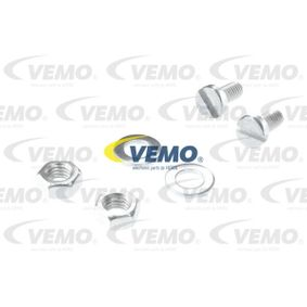06B903803 for VW, AUDI, SKODA, SEAT, Alternator Regulator VEMO (V10-77-1019) Online Shop