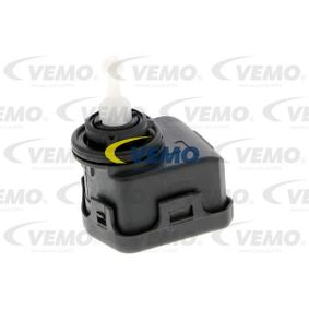 VEMO Stellmotor Leuchtweitenregulierung V10-77-1020