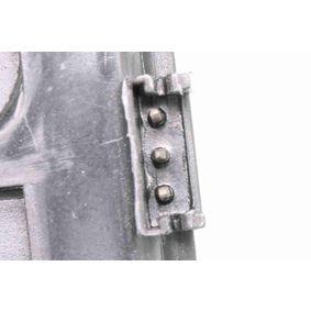 Control headlight range adjustment V10-77-1020 VEMO