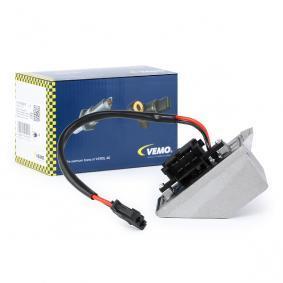 6Q2907521 für VW, AUDI, SKODA, SEAT, Regler, Innenraumgebläse VEMO (V10-79-0016) Online-Shop