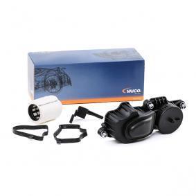 5607485 für OPEL, Ventil, Kurbelgehäuseentlüftung VAICO (V20-0954) Online-Shop