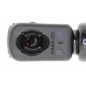51247060622 für BMW, MINI, Heckklappendämpfer / Gasfeder VAICO (V20-0996) Online-Shop