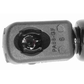 VAICO Heckklappendämpfer / Gasfeder 7774707 für FIAT, ALFA ROMEO, LANCIA bestellen