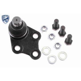 Rótula de suspensión / carga VAICO Art.No - V30-7483 obtener