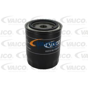 Amortiguadores SUBARU IMPREZA  Filtro de aceite V38-0010