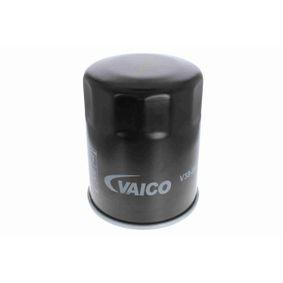 VAICO Τσιμούχα, άξονας μετάδοσης κίνησης V38-0011