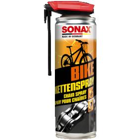 Kettenspray (08762000) von SONAX kaufen