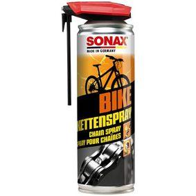 Kettenspray 08762000 Online Shop