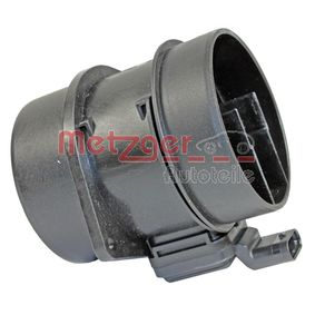METZGER Air Mass Sensor for vehicles without start-stop function 0890363 expert knowledge