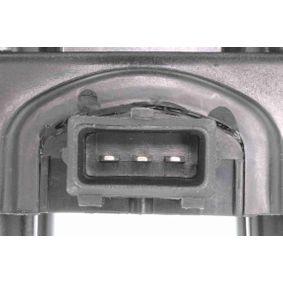 Ignition coil V24-70-0006 VEMO