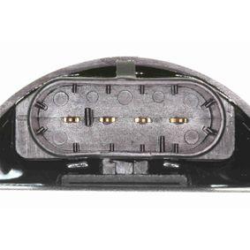 VEMO Zündspule 7698431 für FIAT, ALFA ROMEO, LANCIA, IVECO, ABARTH bestellen