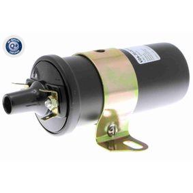 Zündspule VEMO Art.No - V24-70-0019 kaufen