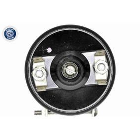 VEMO V24-70-0019 bestellen