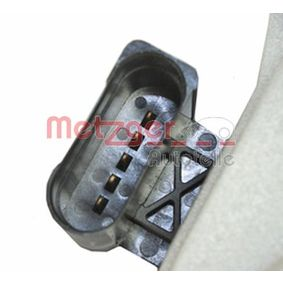 METZGER Drosselklappenstutzen 03L128063L für VW, AUDI, SKODA, SEAT bestellen