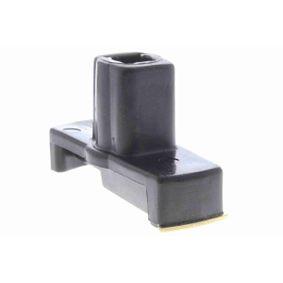 Rotor del distribuidor de encendido V24-70-0056 de VEMO