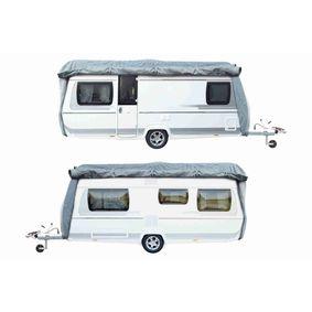 MICRA II (K11) VAICO Αμορτισερ πισω πορτας V38-0083