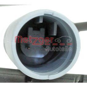 METZGER 0900790 bestellen