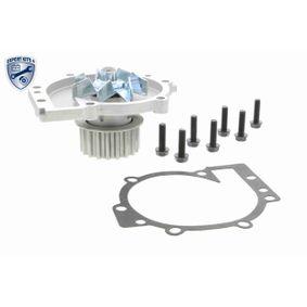 Wasserpumpe VAICO Art.No - V46-50011 OEM: 30650751 für VOLVO, ALFA ROMEO kaufen