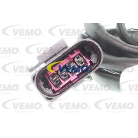 VEMO Lambdasonde 022906262CF für VW, AUDI, SKODA, SEAT, PORSCHE bestellen