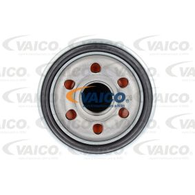Rubber strip, exhaust system V24-0018 VAICO