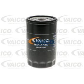 VAICO Xenonlicht V33-0005