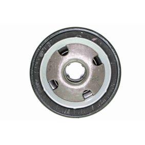 Xenonlicht V33-0005 VAICO