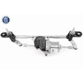 VEMO Motor del limpia V24-07-0004