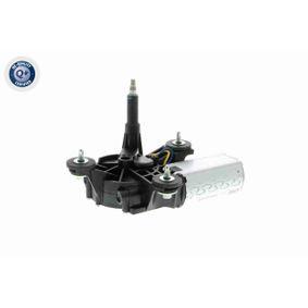 VEMO Motor del limpia V24-07-0005