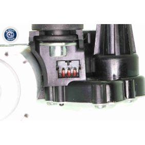 Motor del limpiaparabrisas V24-07-0005 VEMO