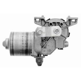 VEMO Motor del limpia V24-07-0006