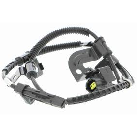 VEMO Windscreen washer motor V24-07-0011