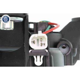 Windscreen wiper motor V24-07-0012 VEMO