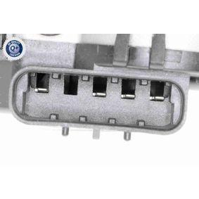 Windscreen wiper motor V24-07-0016 VEMO