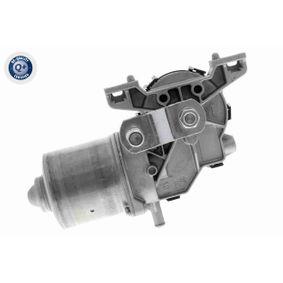 VEMO Motor del limpia V24-07-0016