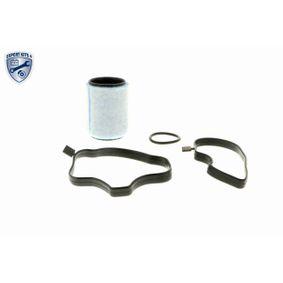 VAICO BMW 5er Kurbelgehäuseentlüftung (V20-1112)