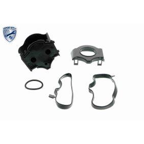 VAICO Kurbelwellenentlüftung V20-1114