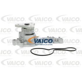 VAICO Водна помпа V26-50008
