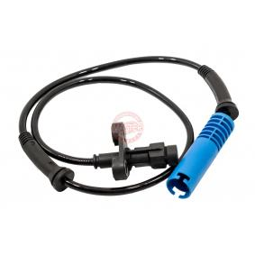 Sensor, Raddrehzahl MASTER-SPORT Art.No - 0986594508-PCS-MS OEM: 34520025723 für BMW, MINI kaufen
