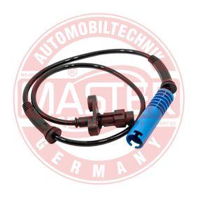 MASTER-SPORT Sensor, Raddrehzahl 34520025723 für BMW, MINI bestellen