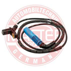 MASTER-SPORT Sensor, Raddrehzahl 34526752683 für BMW bestellen