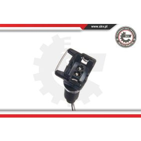 60562536 für FIAT, ALFA ROMEO, LANCIA, ABARTH, MASERATI, Lambdasonde ESEN SKV (09SKV022) Online-Shop