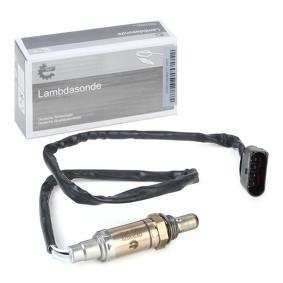 MD307258 für MITSUBISHI, JEEP, CHRYSLER, DODGE, GAZ, Lambdasonde ESEN SKV (09SKV029) Online-Shop
