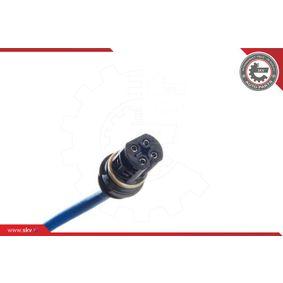 11781741317 für BMW, MAZDA, MINI, Lambdasonde ESEN SKV (09SKV031) Online-Shop
