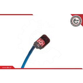 MD307258 für MITSUBISHI, JEEP, CHRYSLER, DODGE, GAZ, Lambdasonde ESEN SKV (09SKV034) Online-Shop
